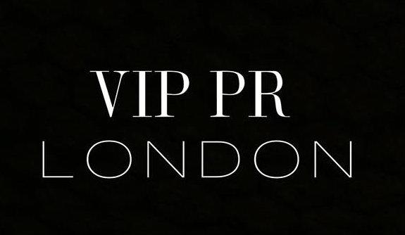 VIP PR LONDON